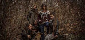 Dreadlocks Artesanal Team mit Janine, Katharina, Dario, Sarah, Marc. Neue Drealdocks, Dreads Reparatur, Ascessoires, Rastas