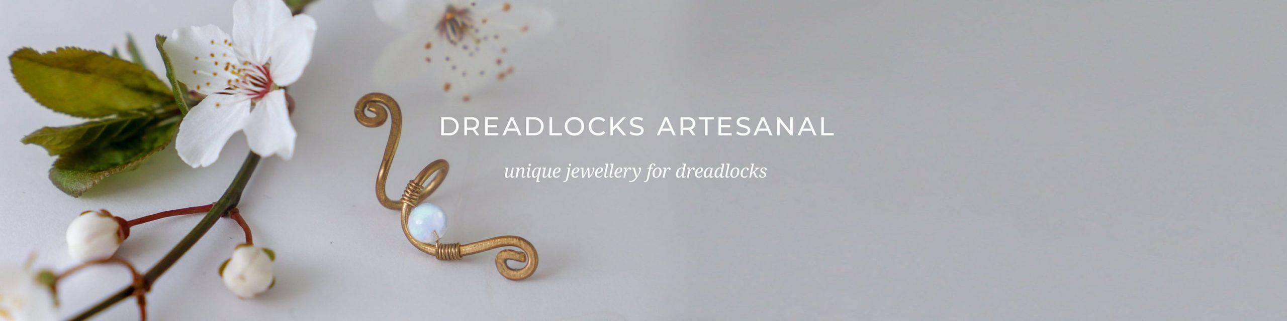 Dreadlocks Artesanal